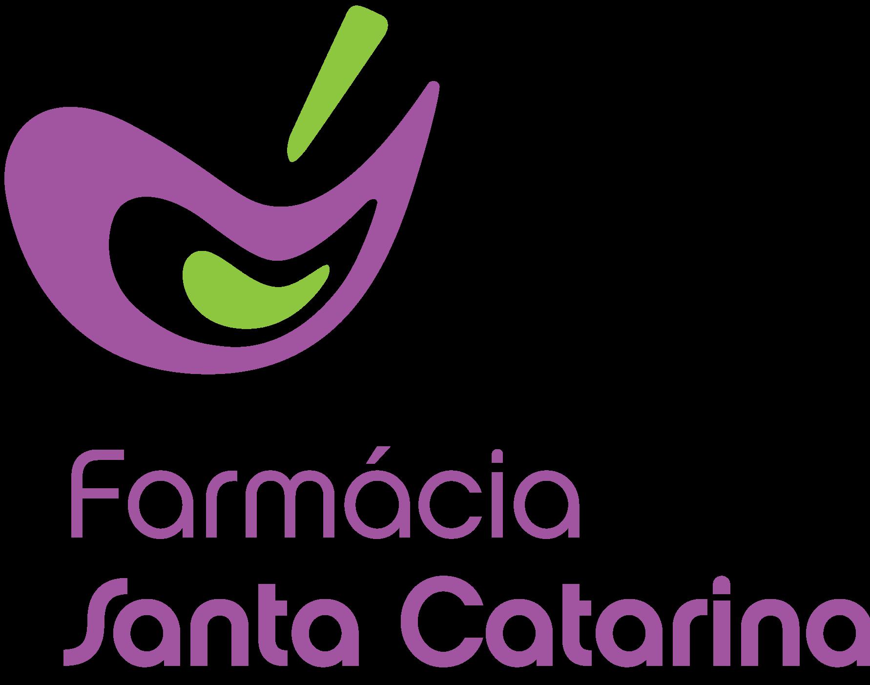 Farmácia Santa Catarina